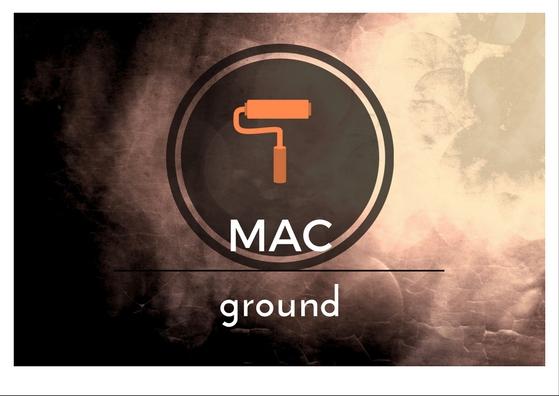 macground-1473954607.jpg