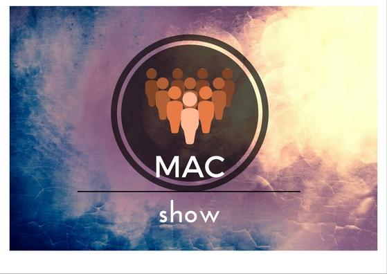 macshow-1473954656.jpg