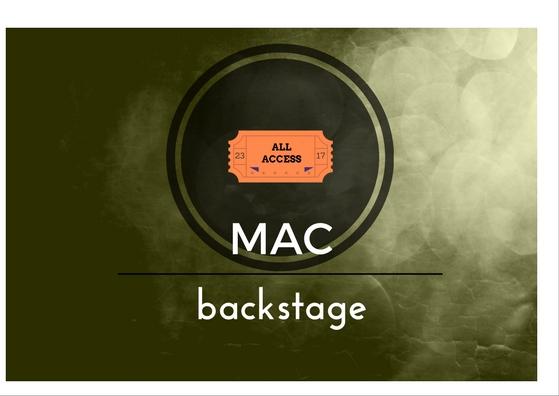 macback-1473954739.jpg
