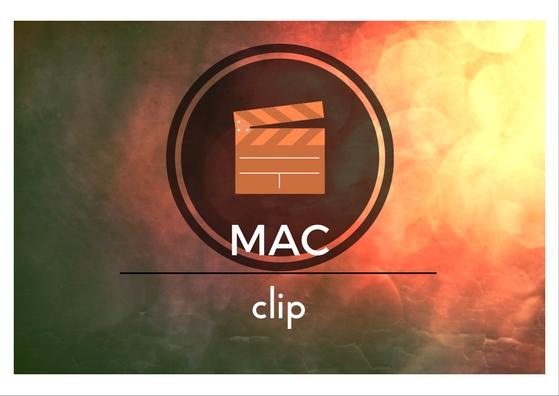 macclip-1473954777.jpg