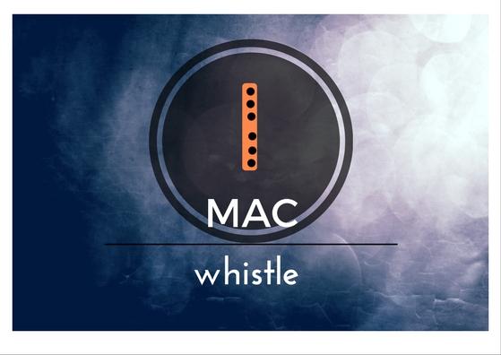 macwhist-1473954814.jpg