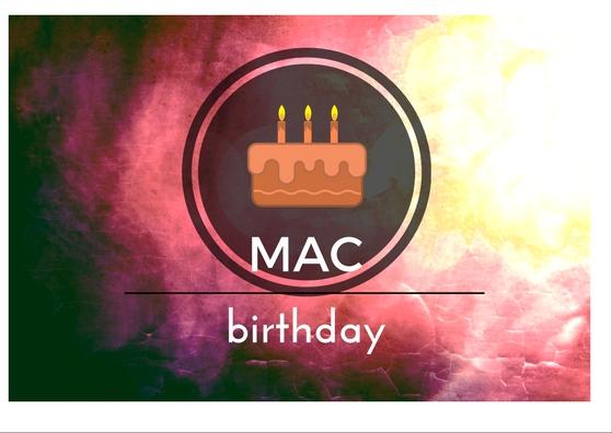 macbirth-1473954887.jpg
