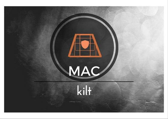 mackilt-1473954907.jpg