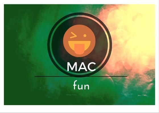 macfun-1473954932.jpg