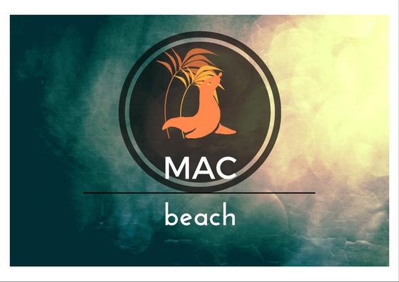 macbeach-1473954962.jpg