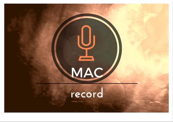 macrec-1473954986.jpg