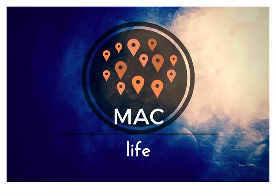 maclife-1473955057.jpg