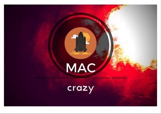 maccrazy-1473955092.jpg
