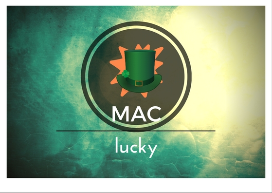 macluky-1473955257.jpg
