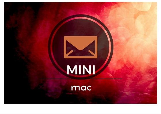 Copy_of_MACPACK-1473958460.jpg