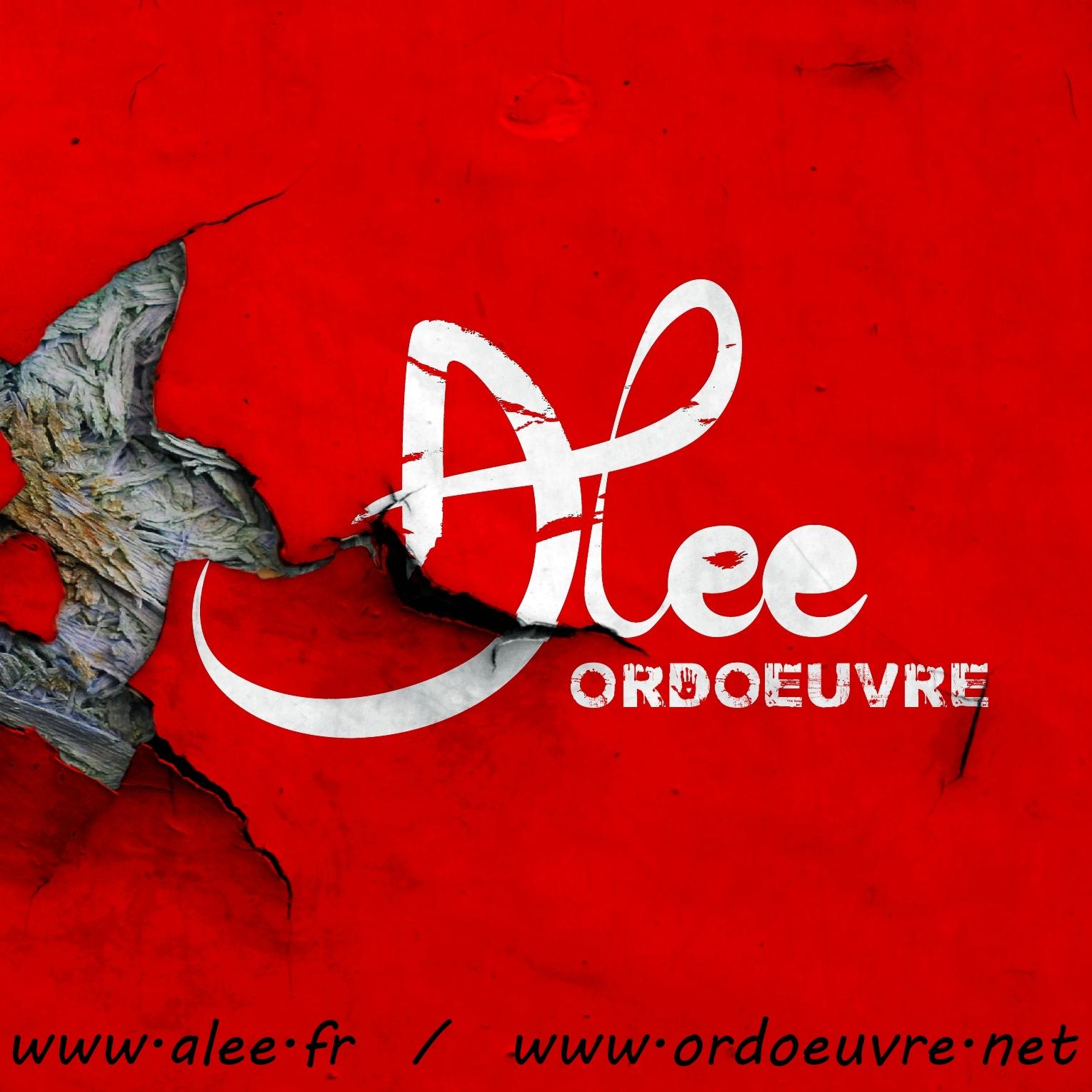 sticker__alee___v_ordoeuvre-1474063794.jpg