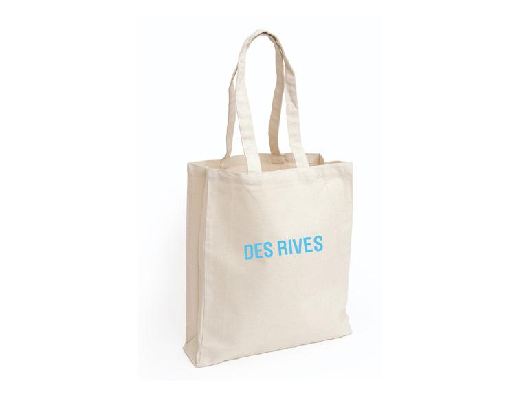 tote-bag_des_rives_bleue_h-1474362917.jpg