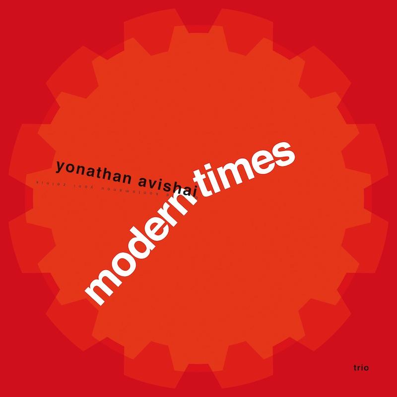 jazzandpeople_YA-ModernTimes_JCD815001_front-1474370080.jpg