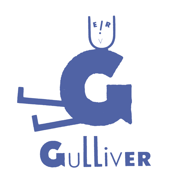 gulliver-1474379636.jpg
