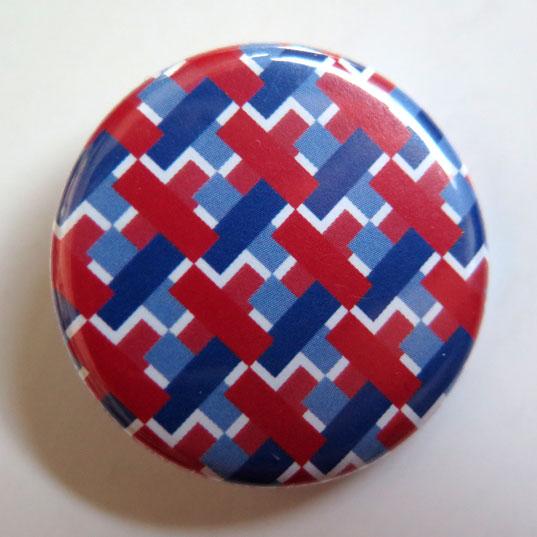 badge-colorado-1474490196.jpg