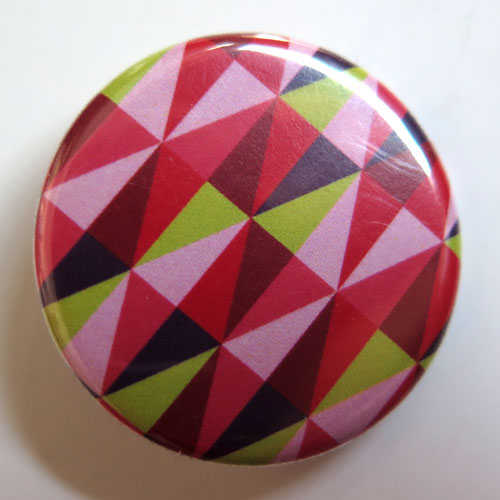 badge-amour-1474490249.jpg