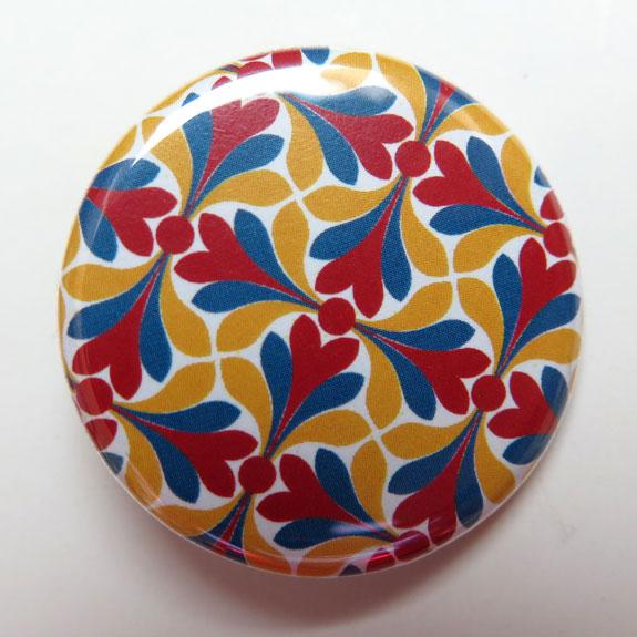 badge-grands-1474490302.jpg