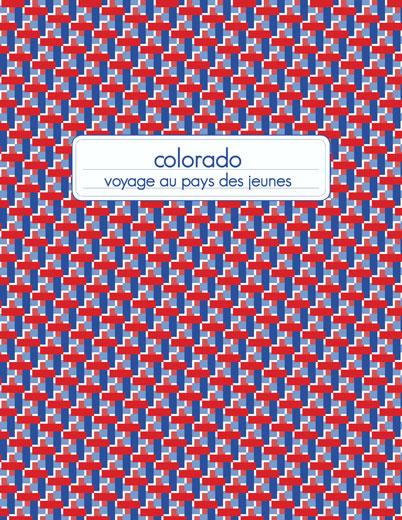 colorado-1474490368.jpg
