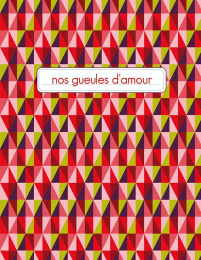 amour-1474490404.jpg
