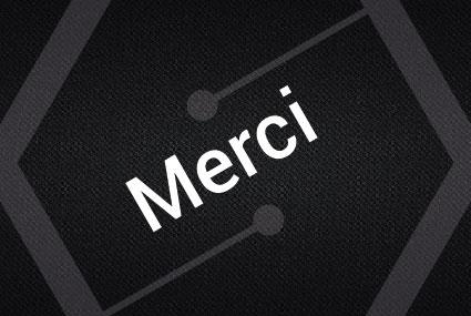 merci-01-1474576114.jpg