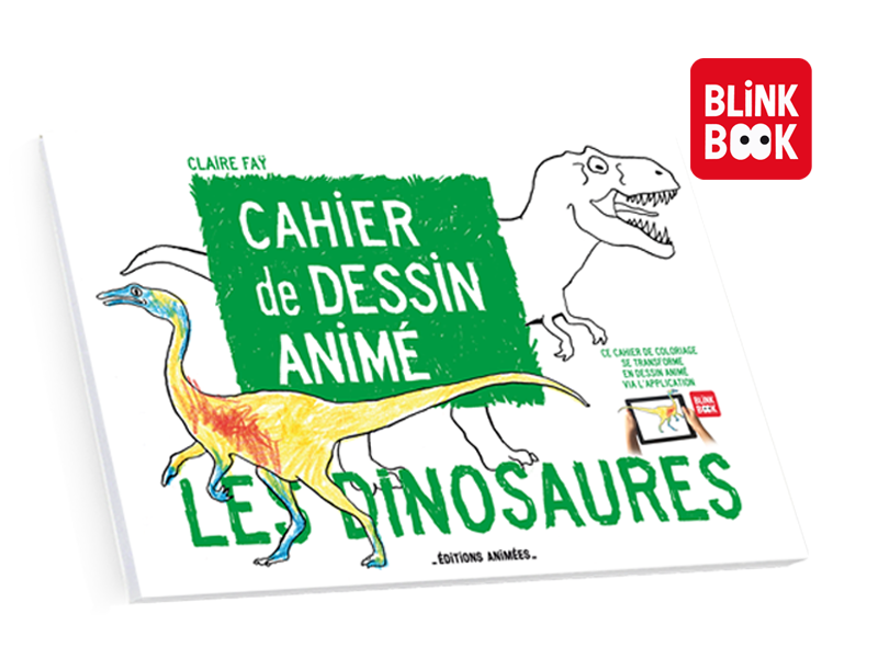 Application Coloriage Dessin Anime.Cahier De Dessin Anime Les Dinosaures Kisskissbankbank