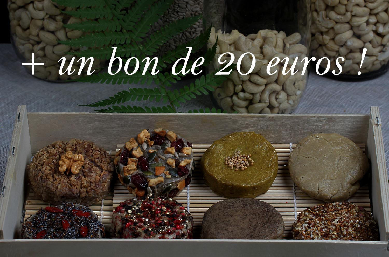 bon_20_euros-1475079865.jpg