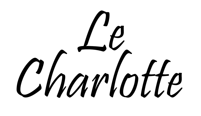 le_charlotte-1475080786.jpg