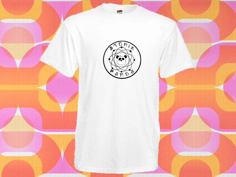 tshirt3-1475103691.jpg