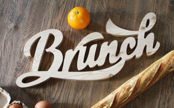Brunch-1475323594.jpg