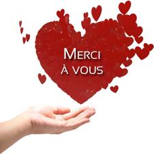 don-reiki-gratuit-merci-1475423975.png