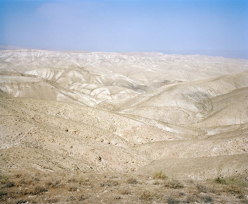 Israel_2012_0017-1475576949.jpg