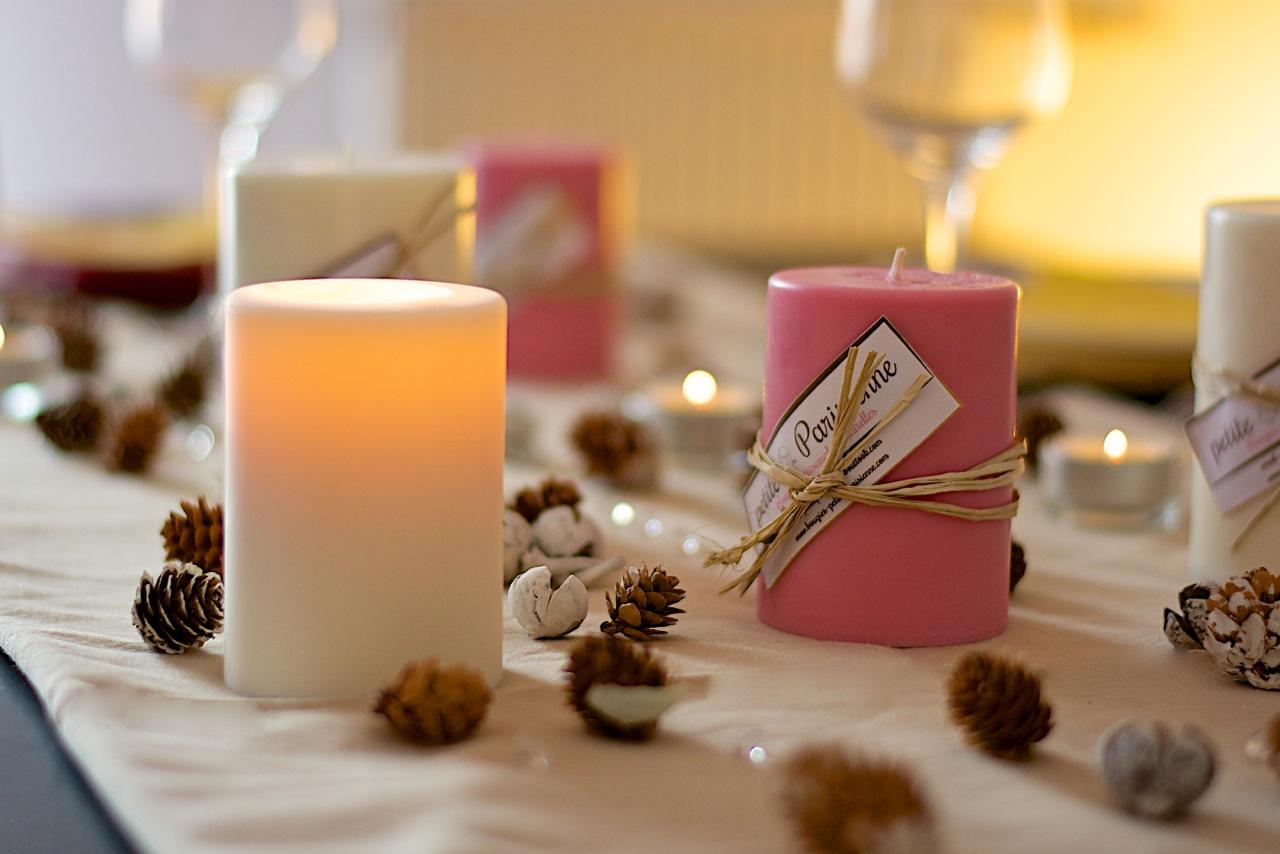 bougies_sur_table-1475593966.jpeg
