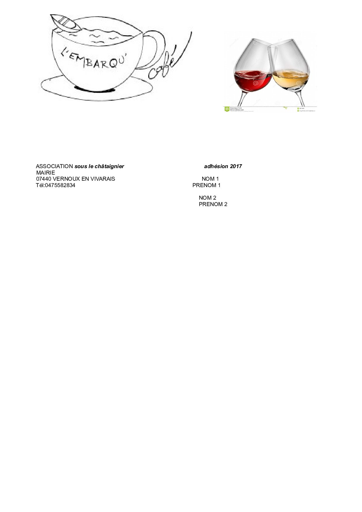 contrep2-1475664379.jpg