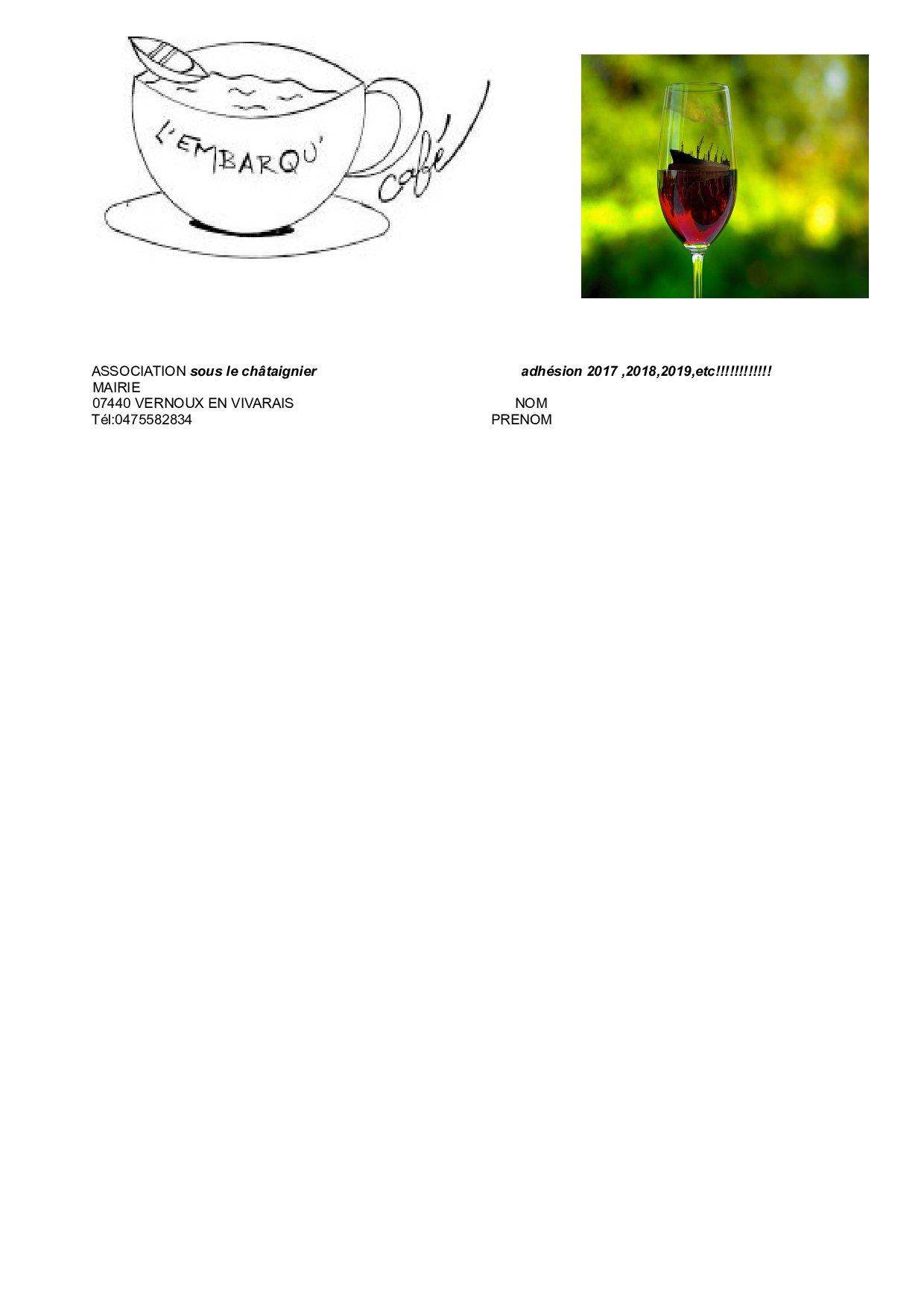 contrep3-1475664584.jpg