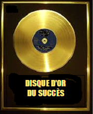 disque_d_or_20-1475922842.png