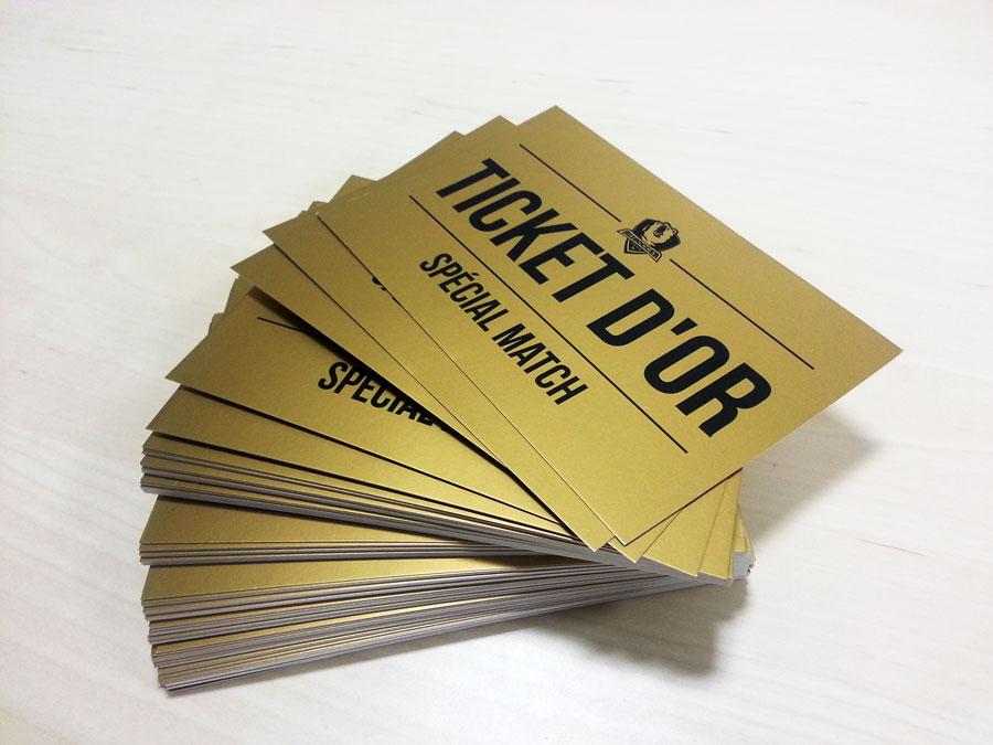 invitation_150-1475925004.jpg