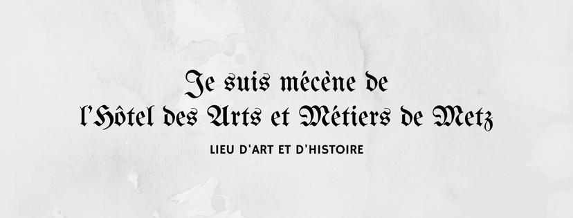 L_H_tel_des_Arts_et_M_tiers_de_Metz__2_-1476001552.png
