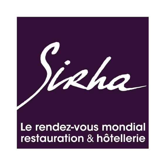 event_SIRHA2015-FR-EN_RVB-DEF-web-1476096324.png