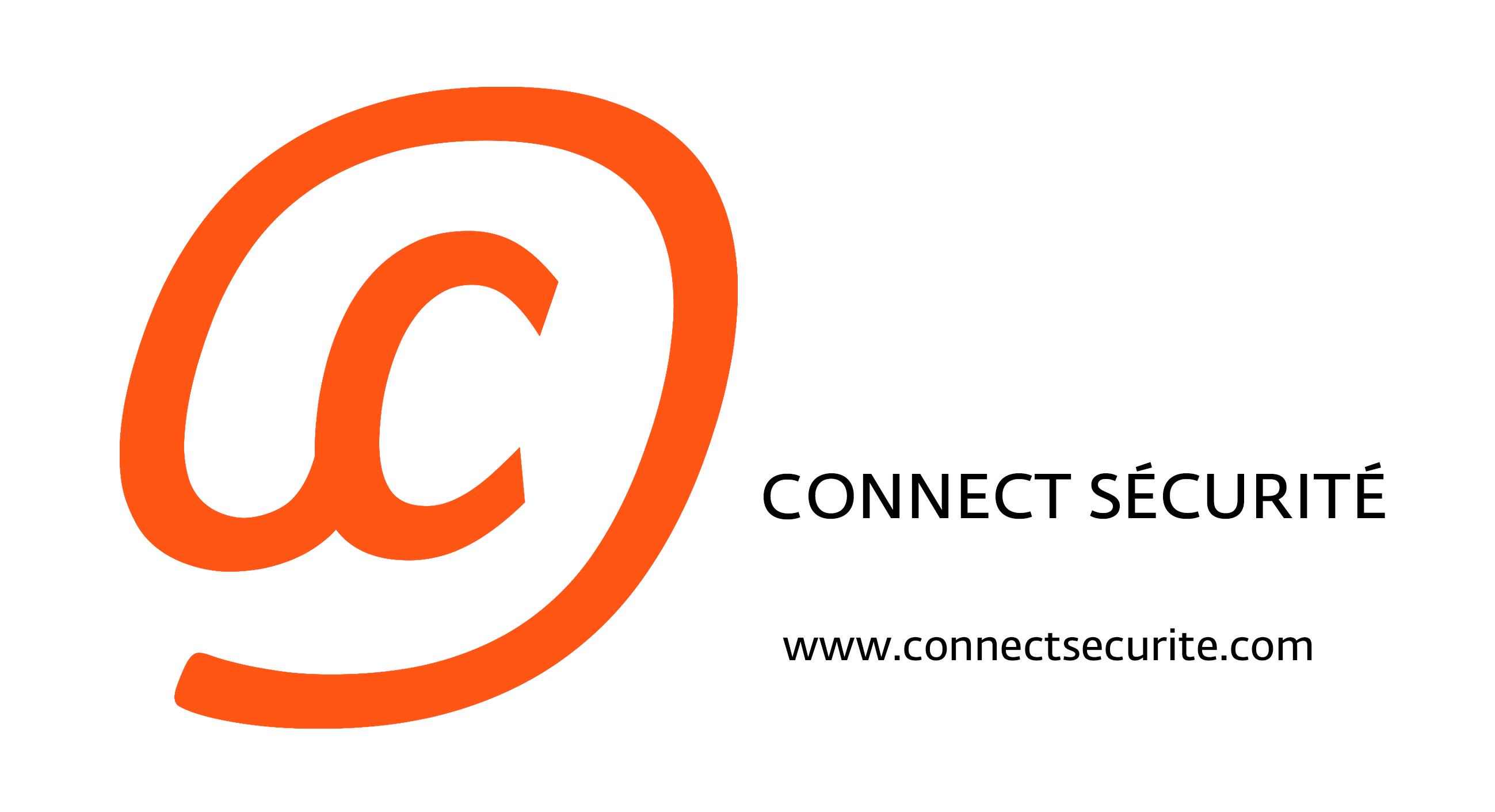 CONECTSECURITE--testfondblancbis-3-1476101278.jpg