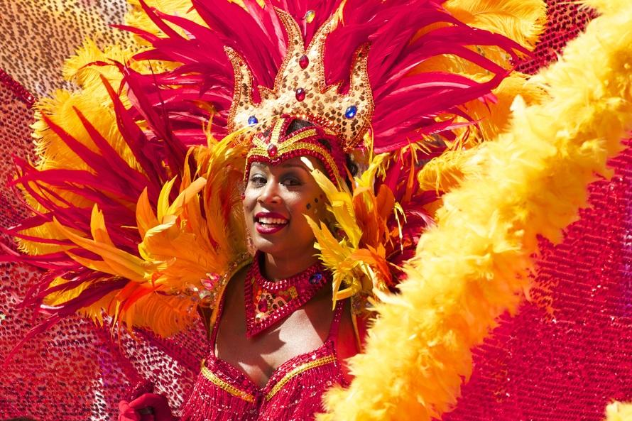 feathers_music_hall_carnival-woman-costume-orange-48796-large-1476107618.jpeg