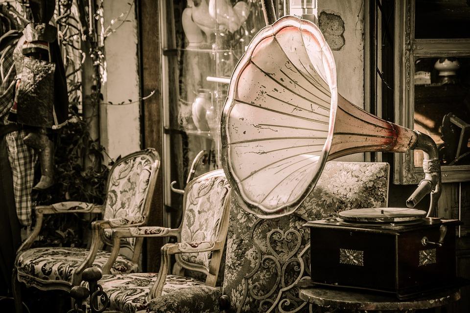 vintage_music_flea-market-1262036_960_720-1476107644.jpg