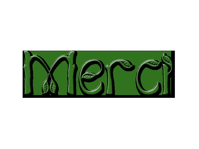 contrepartie_1_merci-1476215266.png