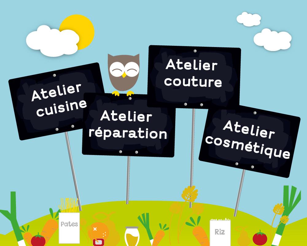 Ateliers_LCC_KKBB-1476233391.jpg