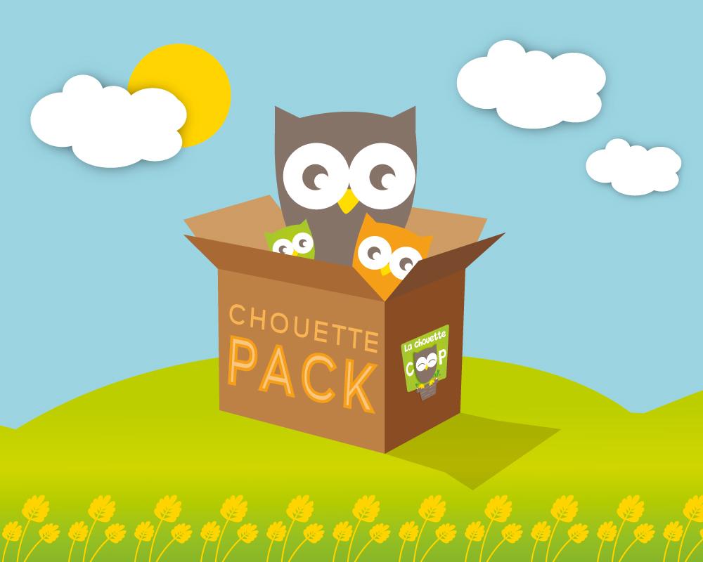 Pack_LCC_KKBB-1476234639.jpg