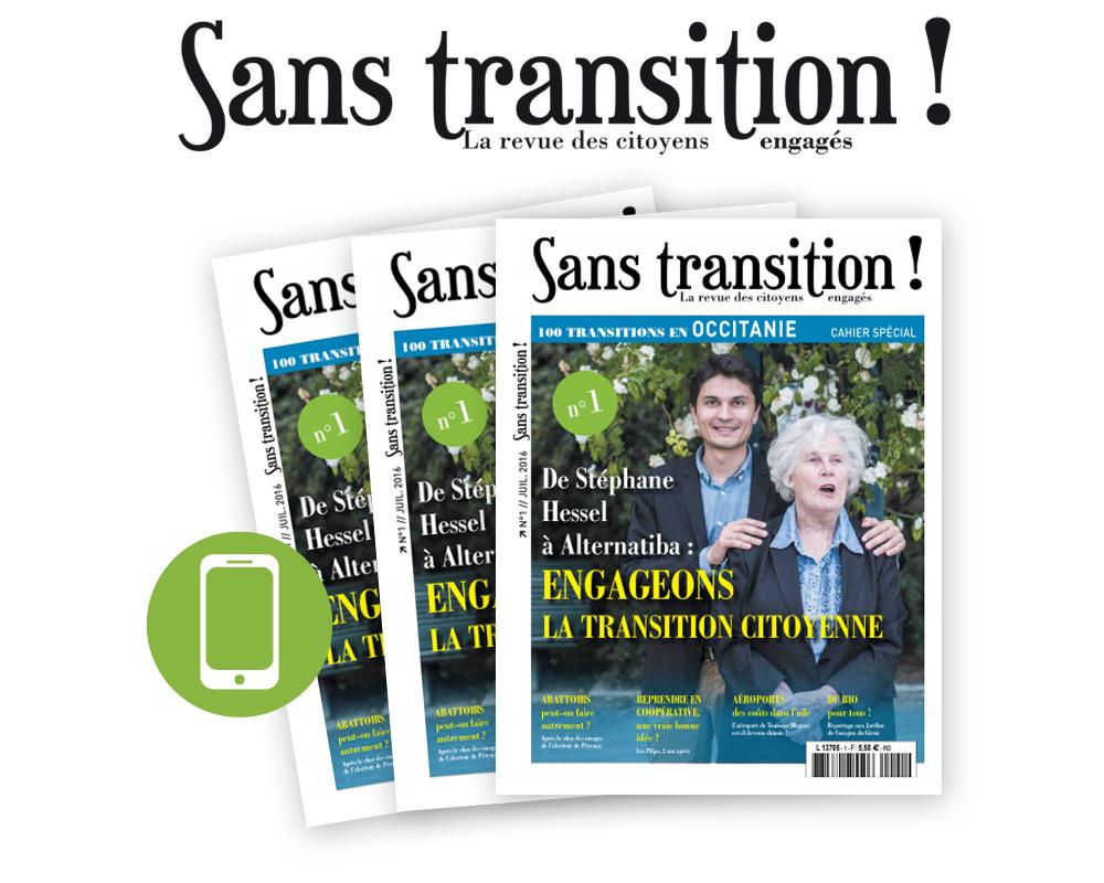 Sans_Transition_LCC_KKBB-1476366778.jpg