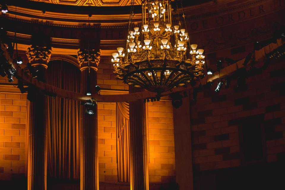 chandelier_lustre-1476624148.jpg