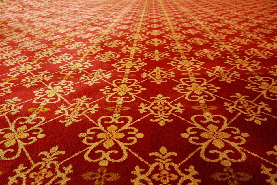 red-carpet-315459_960_720-1476708592.jpg