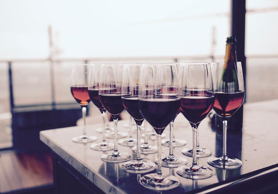 vin_rouge-1476708634.jpeg