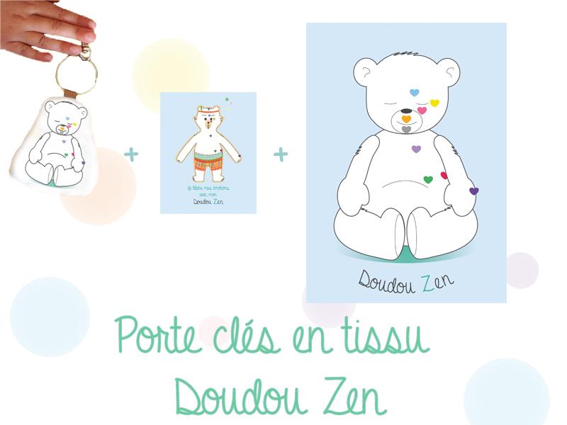 porte_cl__doudou_zen_kiss-1476712774.jpg