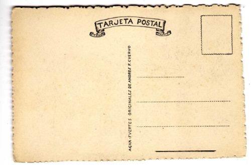 cartepostale-1476873637.jpg